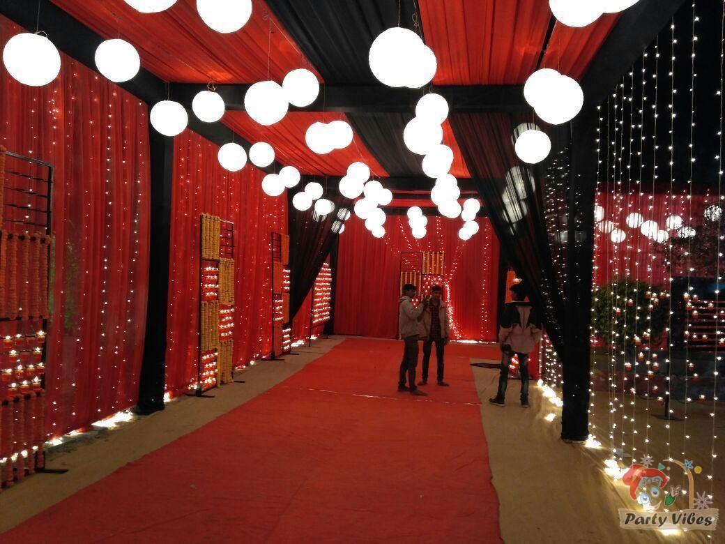 Wedding organizer in ahmedabad wedding decorators in ahmedabad wedding planner in ahmedabad wedding theme decoration junglespirit Image collections